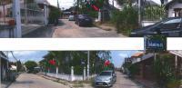 บ้านเดี่ยวหลุดจำนอง ธ.ธนาคารกรุงไทย วัดไทร เมืองนครสวรรค์ นครสวรรค์