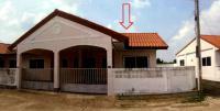 บ้านแฝดหลุดจำนอง ธ.ธนาคารกรุงไทย บ้านมะเกลือ เมืองนครสวรรค์ นครสวรรค์