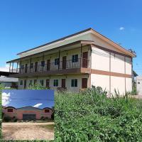 https://nakhonsawan.ohoproperty.com/131865/ธนาคารอาคารสงเคราะห์/ขายบ้านเดี่ยว/เกยไชย/ชุมแสง/นครสวรรค์/