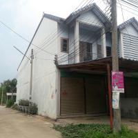 https://nakhonsawan.ohoproperty.com/132436/ธนาคารอาคารสงเคราะห์/ขายอาคารพาณิชย์/ตาคลี/ตาคลี/นครสวรรค์/