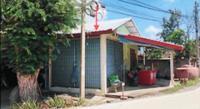 บ้านเดี่ยวหลุดจำนอง ธ.ธนาคารกสิกรไทย หัวถนน ท่าตะโก นครสวรรค์