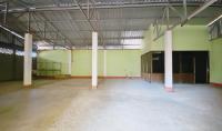 https://nakhonsawan.ohoproperty.com/105882/ธนาคารกสิกรไทย/ขายบ้านเดี่ยว/ท่างิ้ว/บรรพตพิสัย/นครสวรรค์/